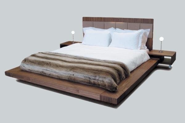 SAPHRA® OCEANUS ASTRO LOW BED